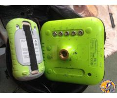 Комплект gnss приемников Javad Triumph GSM/УКВ