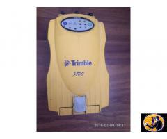Продается приемник Trimble 5700