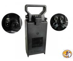 Батарея внешняя для Trimble 5600/S3/S6/S8/VX (Ni-MH, 12V, 7.0Ah)