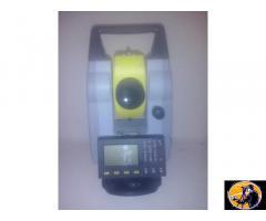 Продаю GeoMax Zipp10R 5