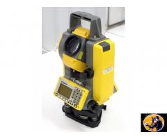 Trimble Тахеометр Trimble M1 DR 5