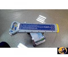 RD 2000 Super CAT