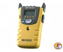 Продам комплект GPS RTK Topcon