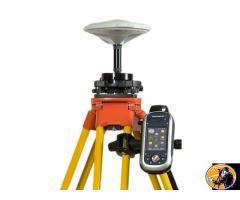 Продается одночастотный GPS приемник Promark 3