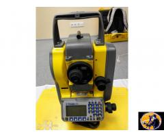 Электронный тахеометр Trimble M3 DR