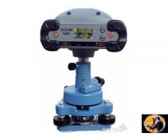 Комплект GPS/ГЛОНАСС приемников South S86S