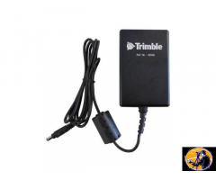 Устройство зарядное для контроллера Trimble TSC2