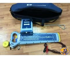 Radiodetection RD2000 CPS