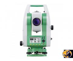 Продаю Тахеометр Leica TS02plus R500 3