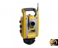 Тахеометр Trimble S3 Robotic 5""