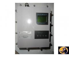 Радио модем Satelline 3 Asd Epic Pro 10W