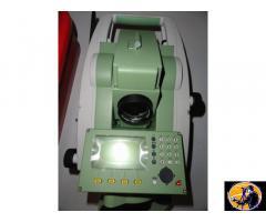 "Продам тахеометр Leica FlexLine TS06plus Arctic R500(5"")"
