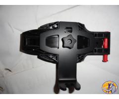Крепление на веху Leica Ght62